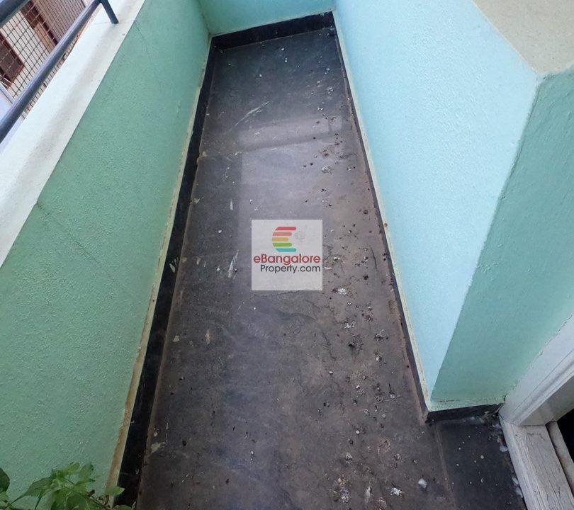 multi-unit-building-for-sale-near-banaswadi