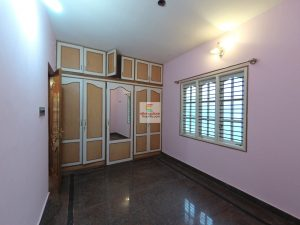 multi-unit-building-for-sale-near-mysore-road.jpg