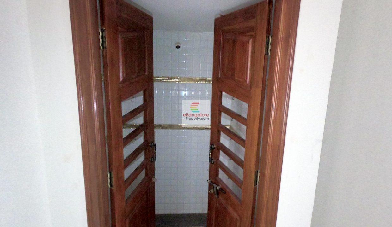 pooja-room.jpg