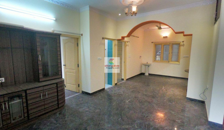 rental-income-building-for-sale-near-kalyan-nagar.jpg