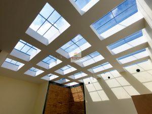 skylight-closeup.jpg