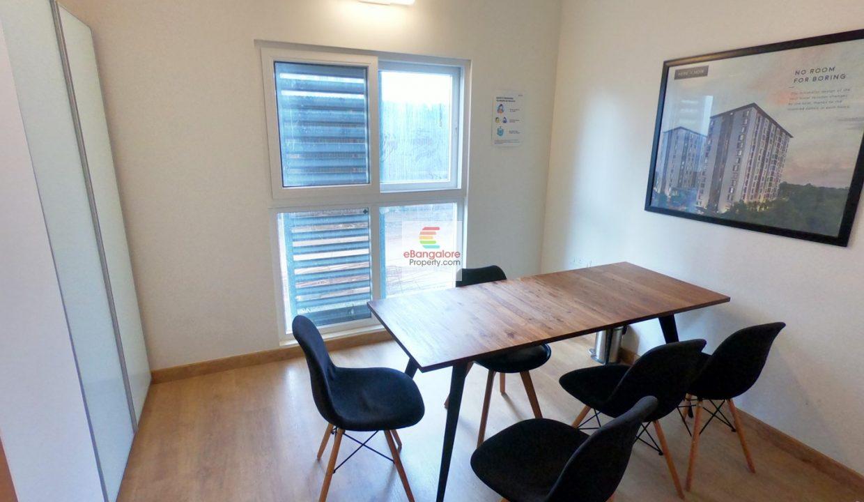 2-bedroom-flat-for-sale-in-assetz-property.jpg