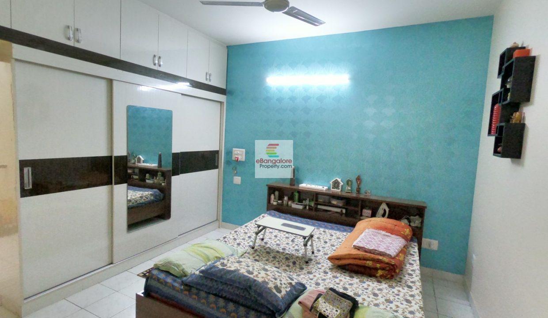 2-bedroom-flat-for-sale-in-indiranagar.jpg