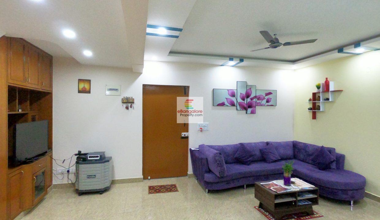 2bhk-apartment-for-sale-in-indiranagar-1.jpg
