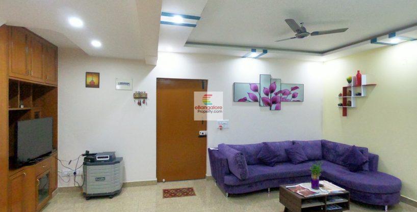 2bhk-apartment-for-sale-in-indiranagar