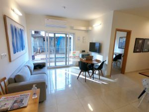 2bhk-flat-for-sale-in-assetz-here-now.jpg