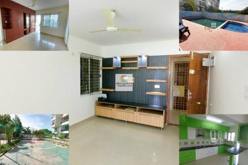 2bhk-flat-for-sale-in-hsr-layout