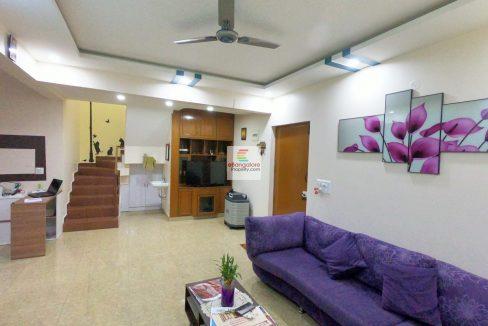 2bhk-flat-for-sale-in-indiranagar.jpg