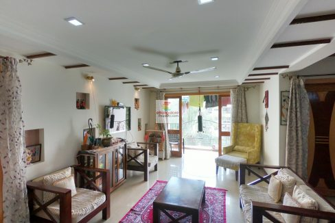 2bhk-flat-for-sale-in-rmv-extension.jpg
