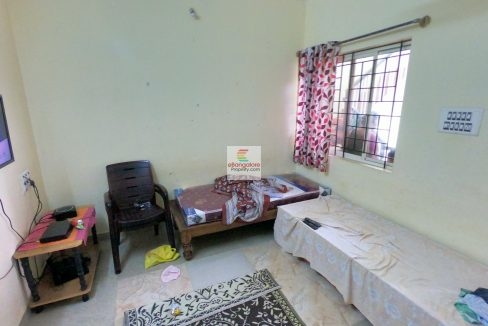 2bhk-hall-small.jpg