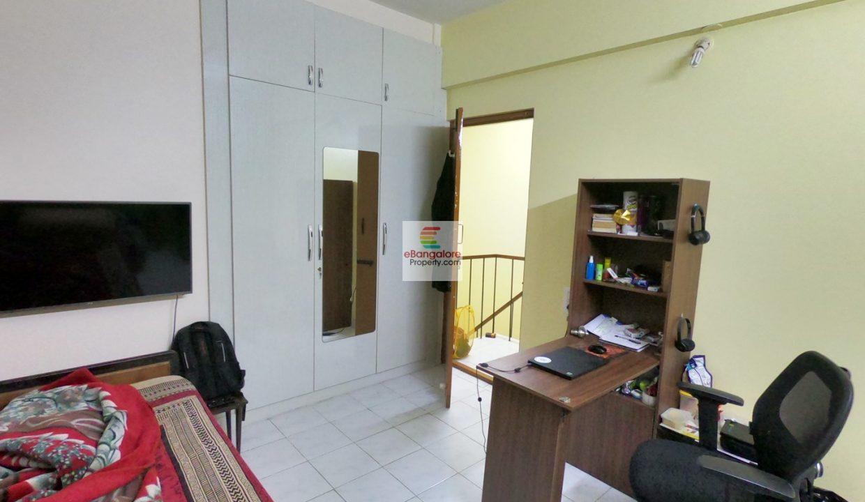 2bhk-house-for-sale-in-indiranagar.jpg