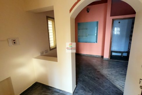 2bhk-independent-house-for-sale-in-thanisandra