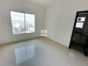 3-bedroom-apartment-for-sale-in-sobha-silicon-oasis