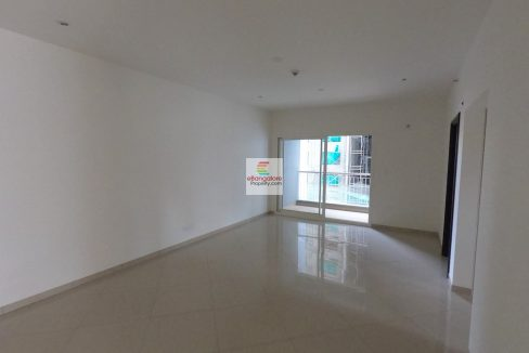 3-bedroom-flat-for-sale-in-sobha-silicon-oasis-1.jpg