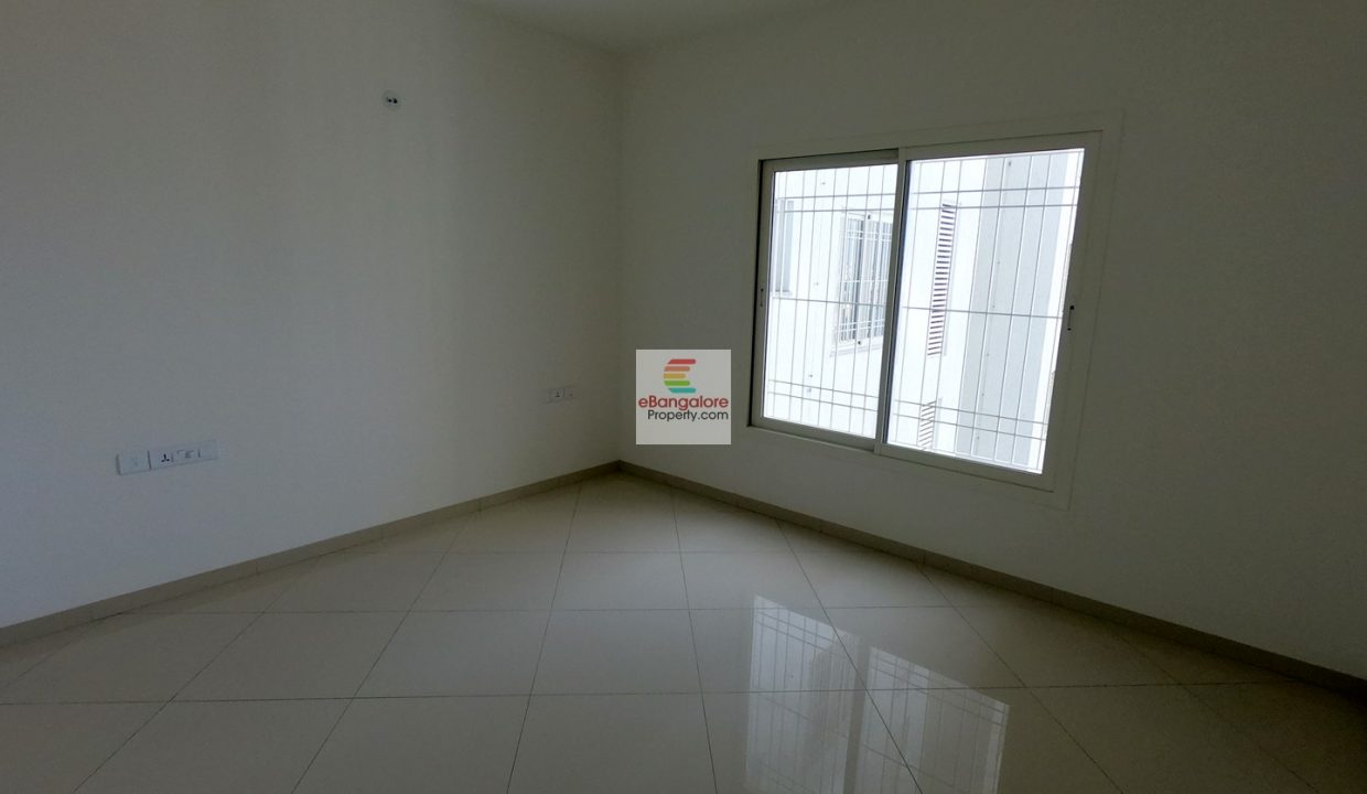3-bedroom-flat-for-sale-in-sobha-silicon-oasis