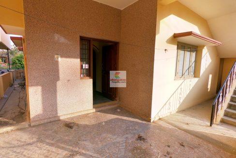30x40-house-for-sale-in-thanisandra.jpg