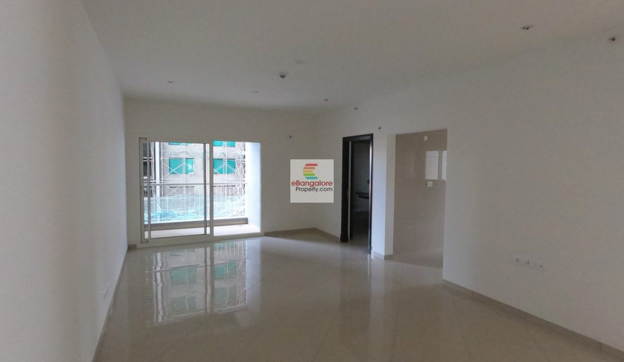 3bhk-apartment-for-sale-in-sobha-silicon-oasis-1.jpg