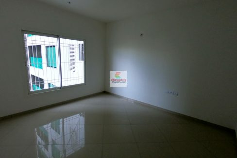 3bhk-flat-for-sale-in-sobha-silicon-oasis-1.jpg
