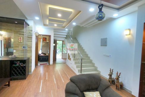 4-bedroom-villa-for-sale-near-electronic-city
