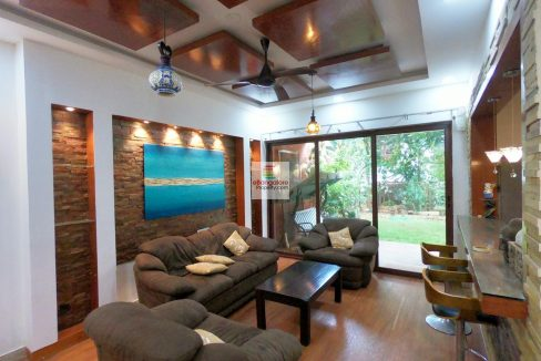 4bhk-villa-for-sale-in-electronic-city