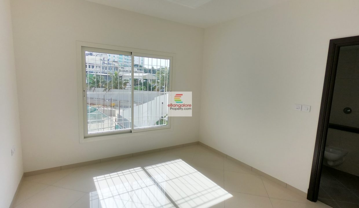 apartment-for-sale-in-sobha-silicon-oasis-1.jpg