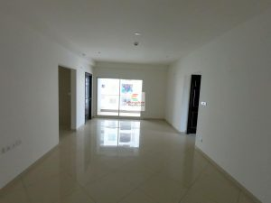 apartment-for-sale-in-sobha-silicon-oasis
