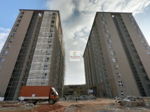 flat for sale in assetz here and now