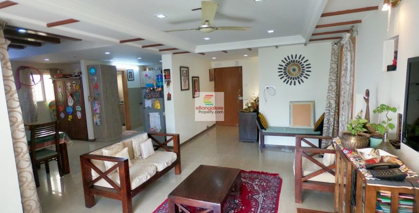 flat-for-sale-in-dollars-colony