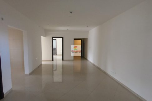 flat-for-sale-in-sobha-silicon-oasis.jpg