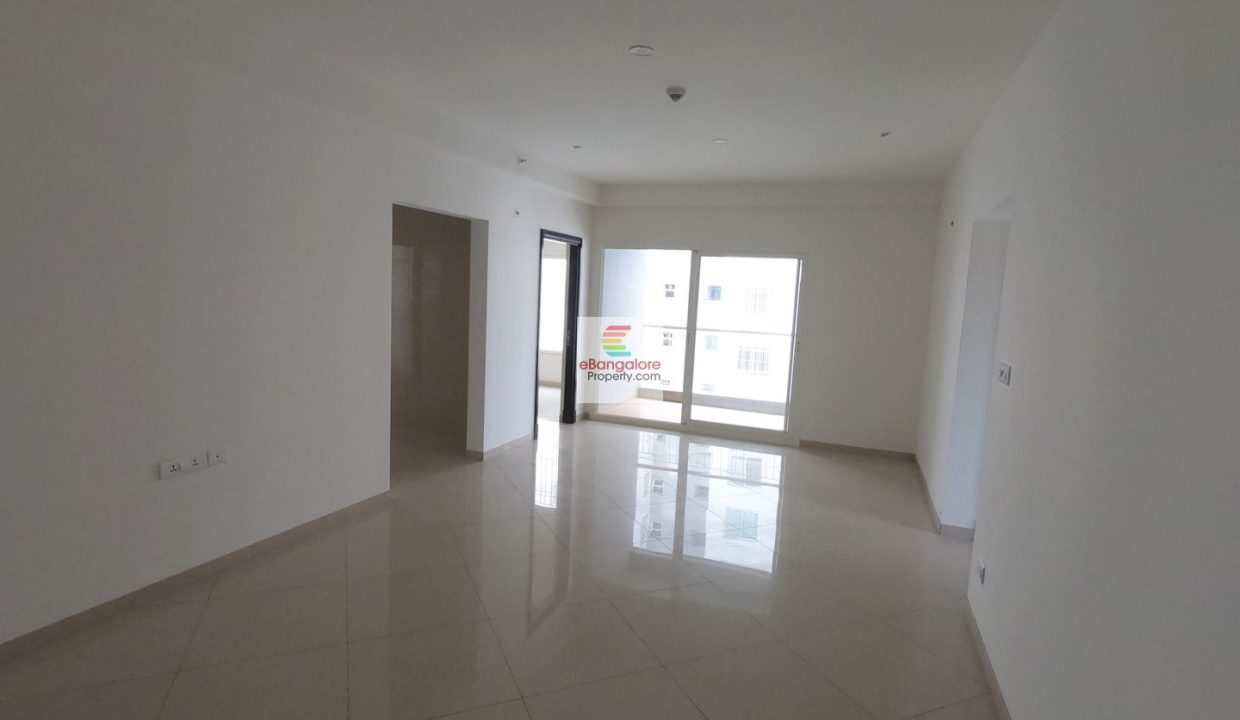 house-for-sale-in-sobha-silicon-oasis