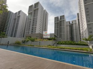 house-for-sale-in-sobha-silicon-oasis-hosa-road2