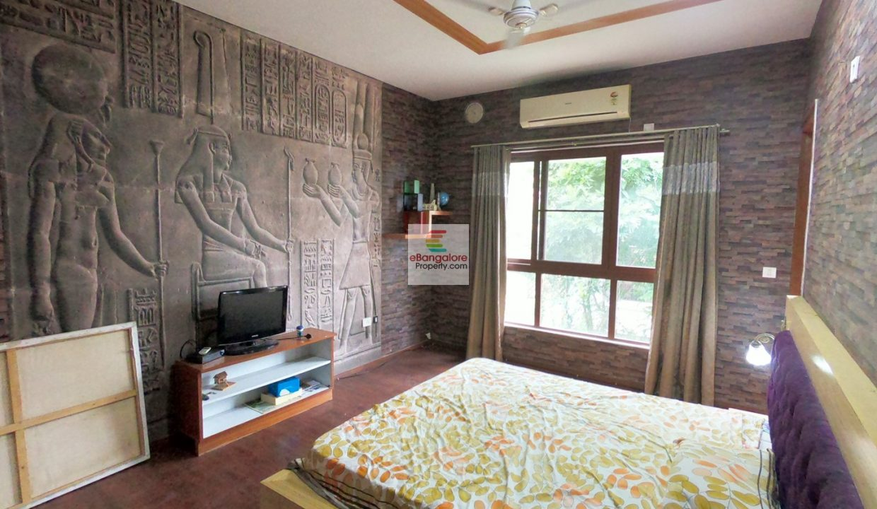independent-bungalow-for-sale-in-bangalore-south