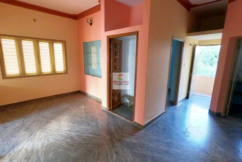 independent-house-for-sale-in-thanisandra.jpg