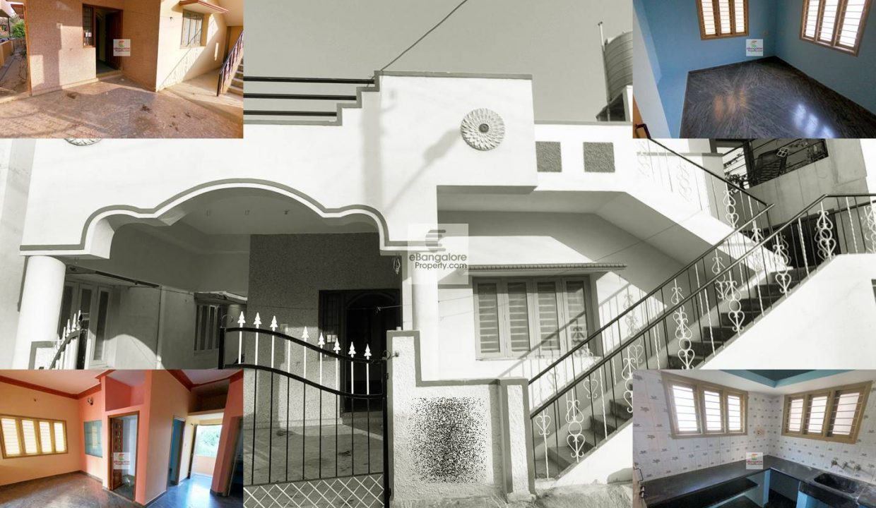 independent-house-for-sale-in-thanisandra-nagavara