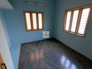 independent-house-for-sale-near-manyata-tech-park.jpg