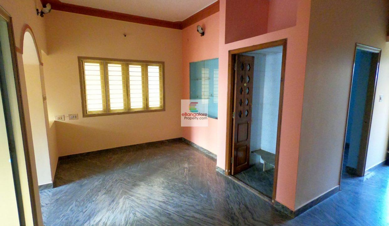 independent-house-for-sale-near-nagavara.jpg