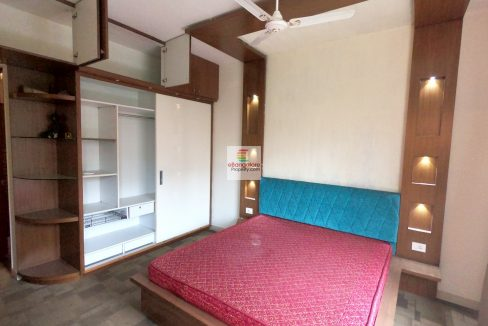 independent-villa-for-sale-in-bangalore-south.jpg