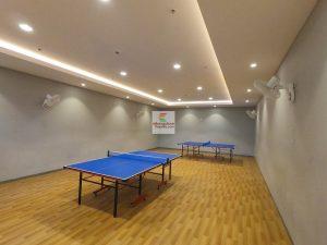 indoor-sports-room