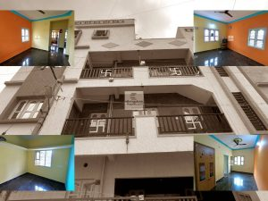 multi-unit-building-for-sale-in-bommasandra