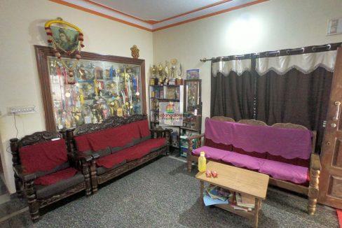 multi-unit-building-for-sale-in-bommasandra