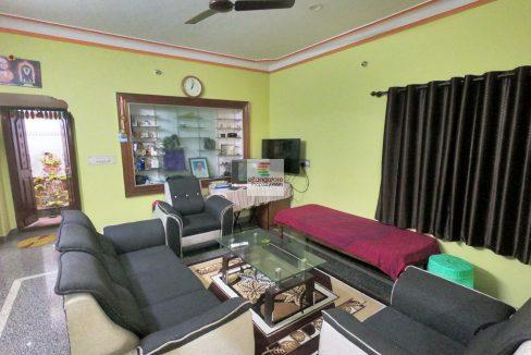 multi-unit-building-for-sale-in-bommasandra-nh7