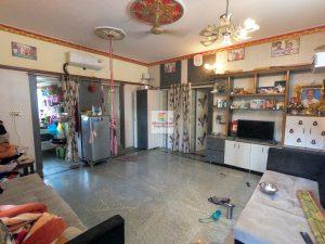 multi-unit-building-for-sale-in-lingarajapuram.jpg
