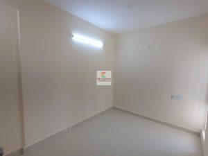 multi-unit-building-for-sale-near-manyata-tp.jpg
