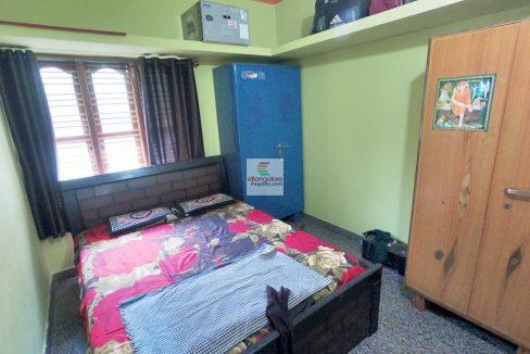 multi-unit-house-for-sale-in-bommasandra