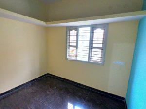 multiple-unit-building-for-sale-in-bommasandra-1.jpg