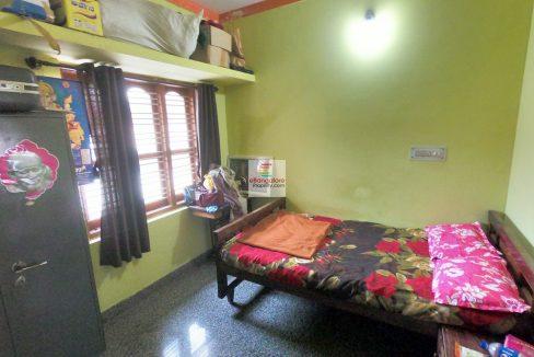 multiple-unit-building-for-sale-in-bommasandra