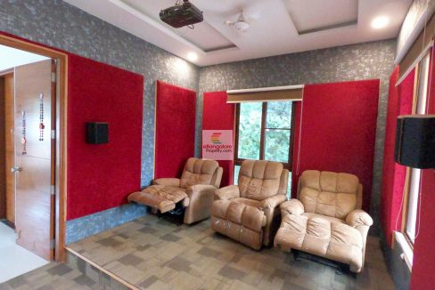 pvr-home-theater