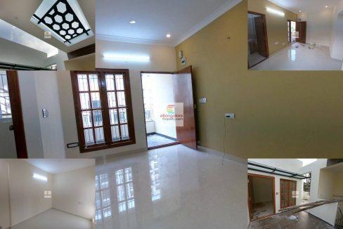 rental income building for sale near Manyata tp.JPG