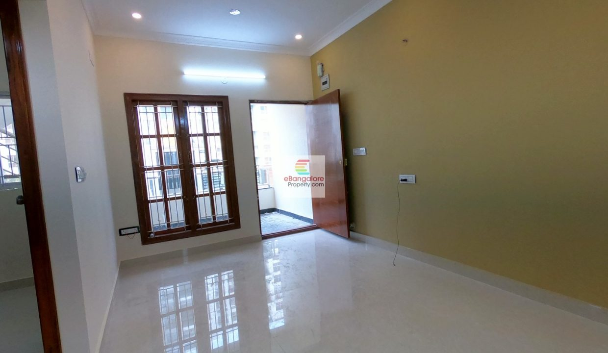 rental-income-building-for-sale-near-Manyata-tp.jpg