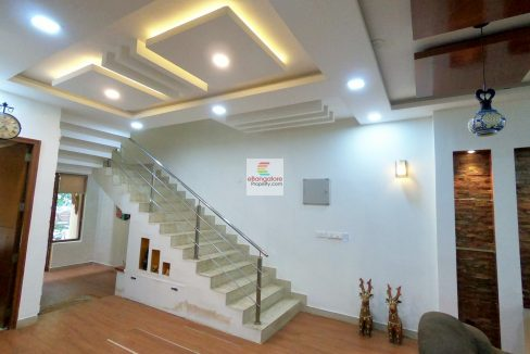 villa-for-sale-in-bangalore-south.jpg